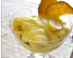 Homemade Banana Pudding – How To Make Banana Pudding