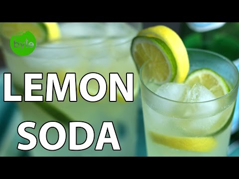 Lemon soda indian street food justrightfood lemon soda indian street food forumfinder Images