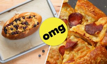 6 Simple Bread Recipes Anyone Can Make