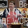 Best Mac N Cheese Recipe IN THE WORLD ~ Thanksgiving Side Dishes