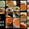 Chutney recipes collection | South Indian chutney recipe | side dishes for idli and dosa