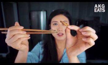4 Super Simple Korean Side Dish (Banchan) Recipes!